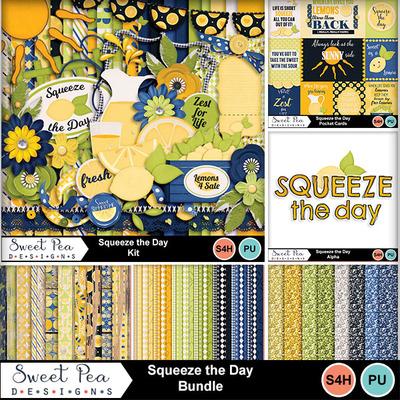 Spd_squeeze-day_bundle