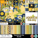 Spd_squeeze-day_bundle_small