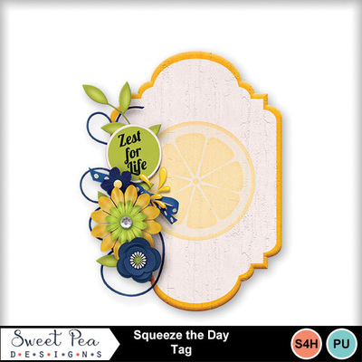 Spd_squeeze-day_tag