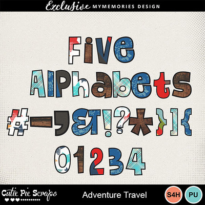 Adventuretravel11