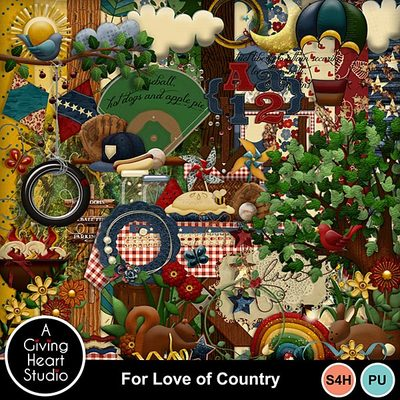 Agivingheart_forloveofcountry_preview_web