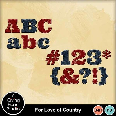 Agivingheart_forloveofcountry_appreview_web
