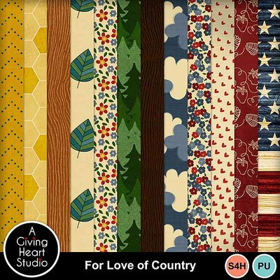 Agivingheart_forloveofcountry_pppreview_web