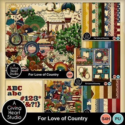 Agivingheart_forloveofcountry_bundlepreview_web