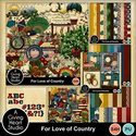 Agivingheart_forloveofcountry_bundlepreview_web_small