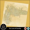 Agivingheart_forloveofcountry_freepaperpreview_web_small
