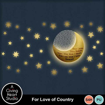 Agivingheart_forloveofcountry_freewa1preview_web