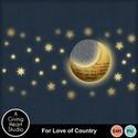 Agivingheart_forloveofcountry_freewa1preview_web_small