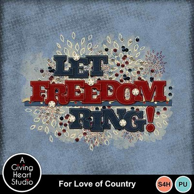 Agivingheart_forloveofcountry_freewa2preview_web