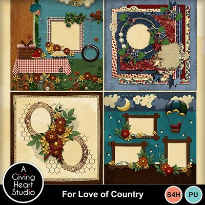 Agivingheart_forloveofcountry_qppreview_web