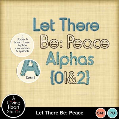 Agivingheart-lettherebepeace-appreview_web