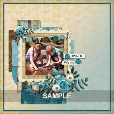 Agivingheart-lettherebepeace-sample1_web