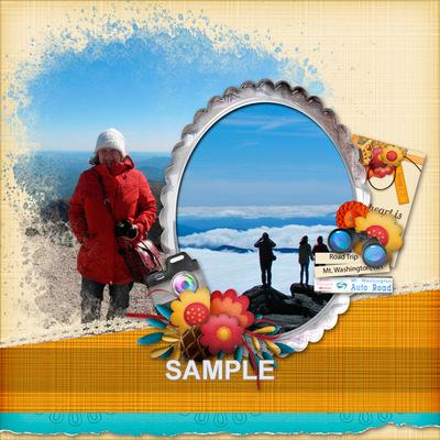 Agivingheart-lettherebejoy-sample3_web