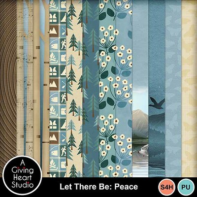 Agivingheart-lettherebepeace-pppreview_web