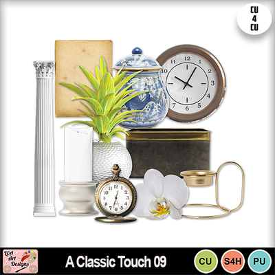 A_classic_touch_09_preview