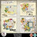 Pv_schooldays-qp_small