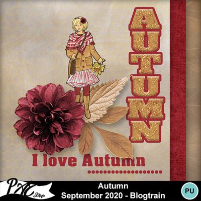Patsscrap_autumn_pv_blogtrain_september2020