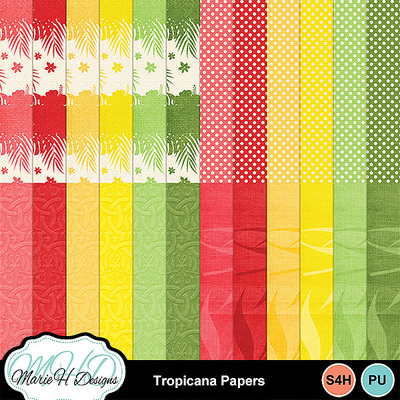 Tropicana_papers_01