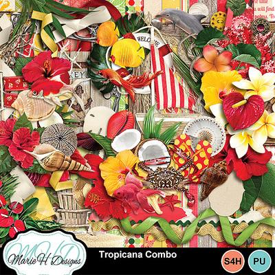 Tropicana_combo_01