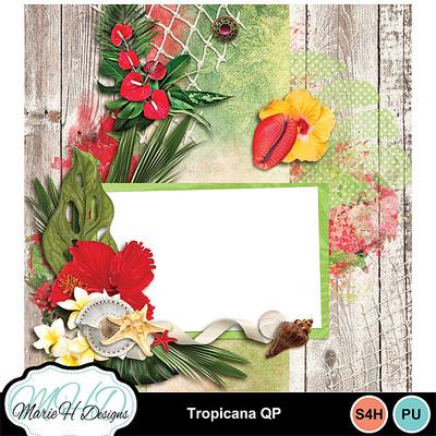 Tropicana_qp