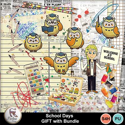 Pv_schooldaysgift