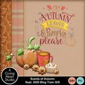 Agivingheart_scentsofautumn_bt_preview_small