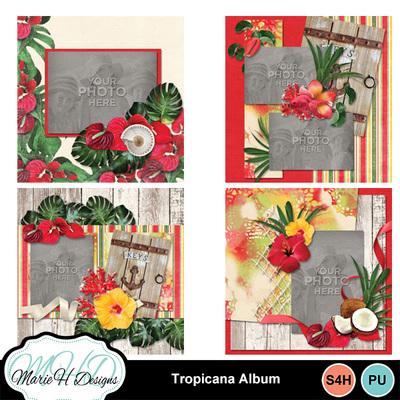 Tropicana_album_01