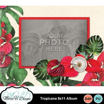 Tropicana_8x11_album_02