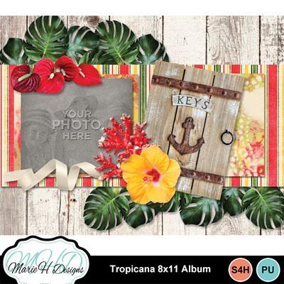 Tropicana_8x11_album_03