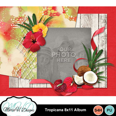 Tropicana_8x11_album_04