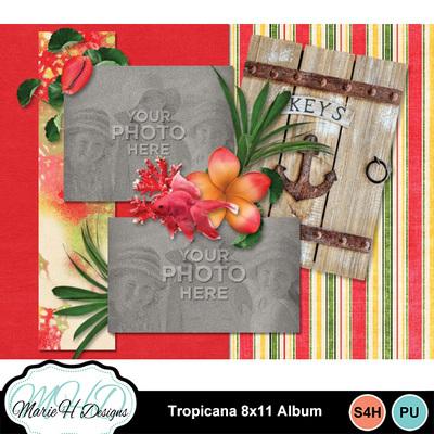 Tropicana_8x11_album_05