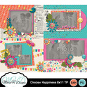 Choose_happiness_8x11tp_01_small