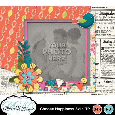 Choose_happiness_8x11tp_02