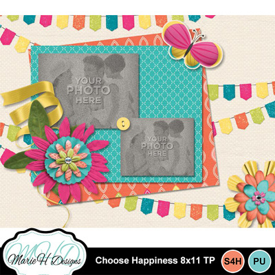 Choose_happiness_8x11tp_03