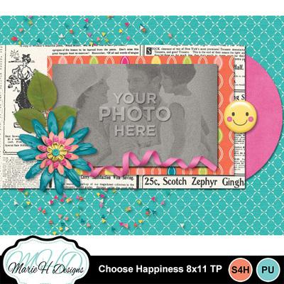 Choose_happiness_8x11tp_04