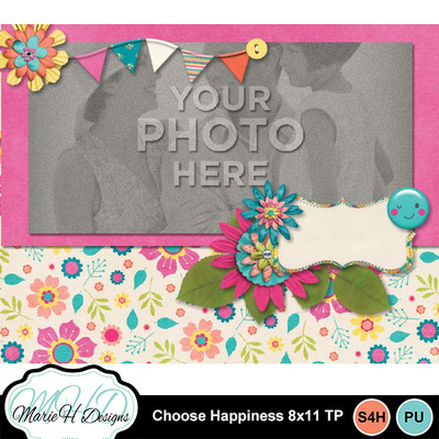 Choose_happiness_8x11tp_05