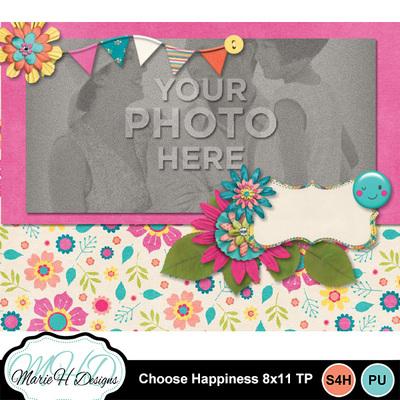 Choose_happiness_8x11tp_05