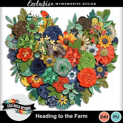 Lisarosadesigns_headingtothefarm_flowers