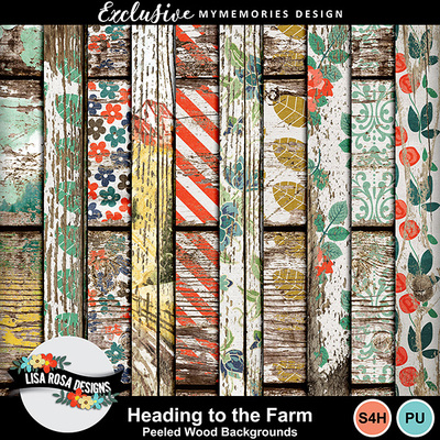 Lisarosadesigns_headingtothefarm_peeledwoodpapers