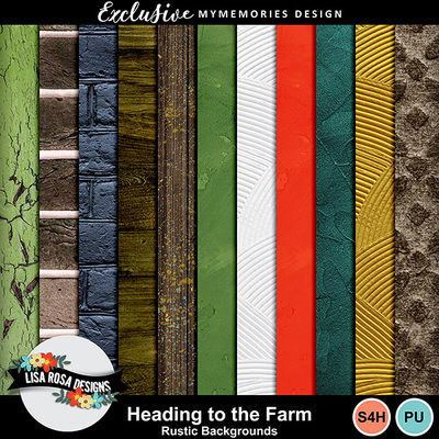 Lisarosadesigns_headingtothefarm_rusticpapers