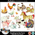 Lisarosadesigns_headingtothefarm_watercolorfarmanimals_small