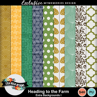 Lisarosadesigns_headingtothefarm_extrapapers1