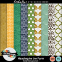 Lisarosadesigns_headingtothefarm_extrapapers1_small