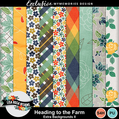 Lisarosadesigns_headingtothefarm_extrapapers2