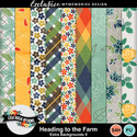 Lisarosadesigns_headingtothefarm_extrapapers2_small