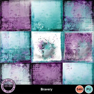 Bravery11