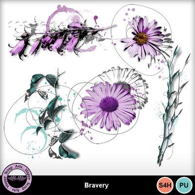 Bravery6