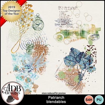 Adbdesigns_patriarch_blendables