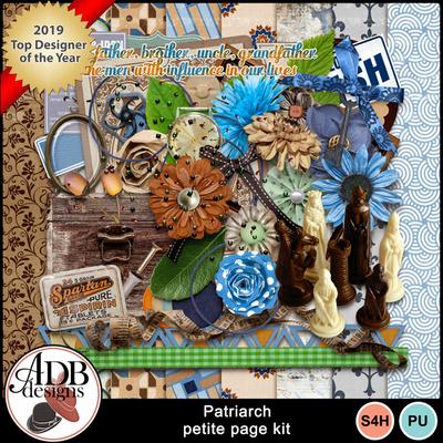 Adbdesigns_patriarch_petite_pk