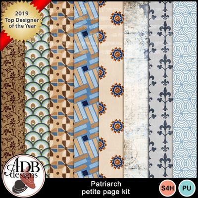 Adbdesigns_patriarch_petite_pk_ppr